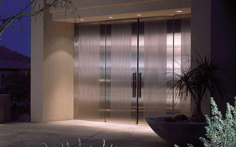 Steel Doors - Price Comparison Advisor