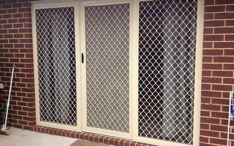 Screen Door - Price Comparison Adviso