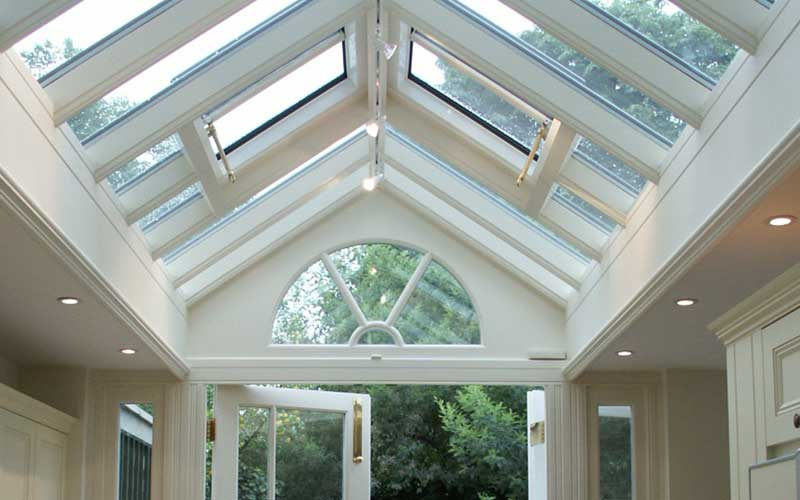 Skylight Installations - Price Comparison Advisor