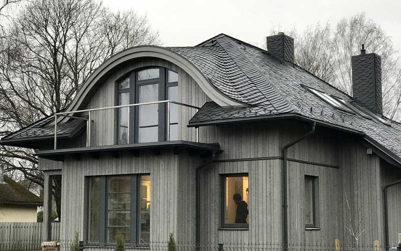 Slate Roofs - Price Comparison Advisor