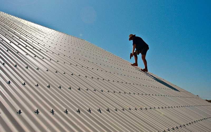 New Roofs - Price Comparison Advisor