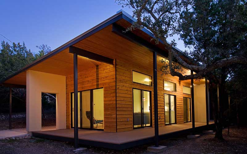 Shed Roofs - Price Comparison Advisor