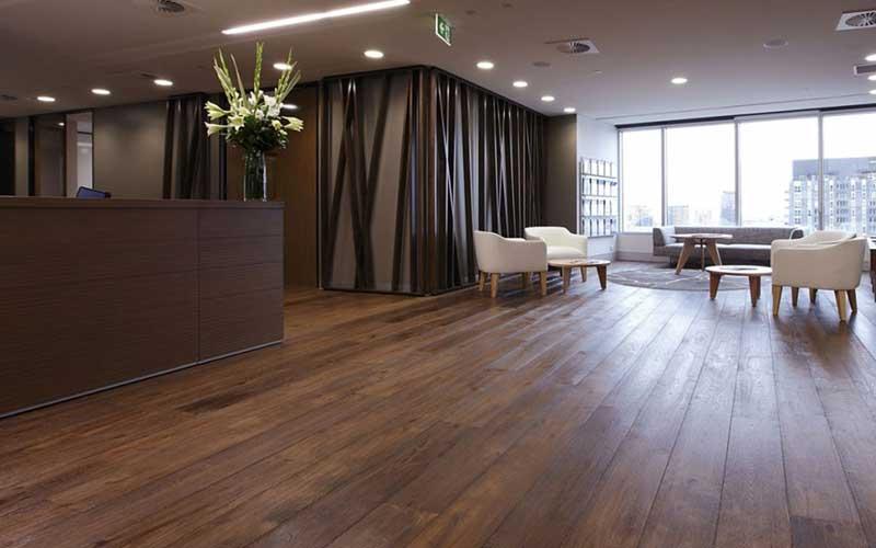 Engineered Flooring - Price Comparison Advisor