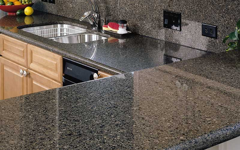 Kitchen Countertop Resurfacing - Price Comparison Advisor
