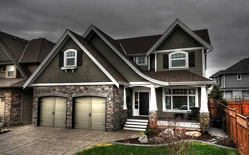Find Out How Much Stucco Siding Costs. A Complete Stucco Siding Buying Guide.