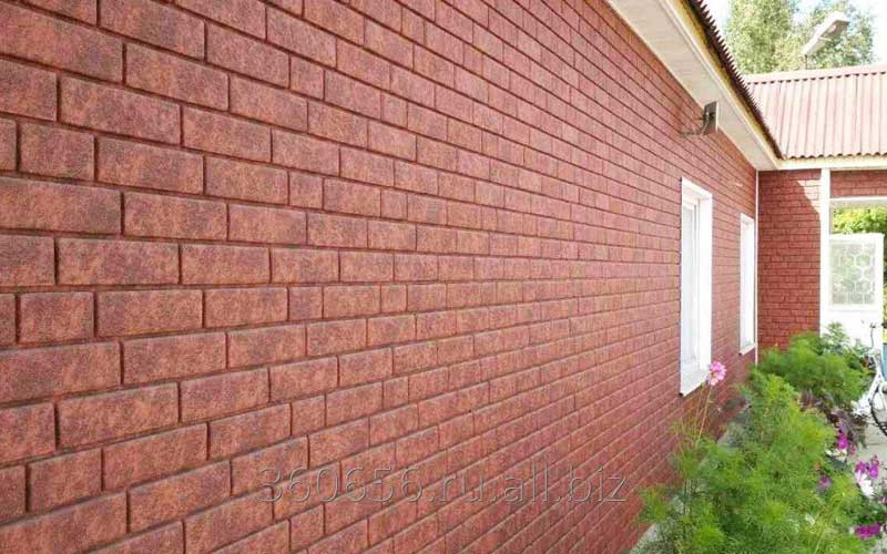Find Out How Much Brick Siding Costs. A Brick Siding Buying Guide.