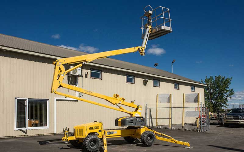 JGL Aerial Lift Rental Prices|Compare JGL Lift Rental Quotes Price Comparison Advisor - Compare Prices On Prodcuts And Services Business Home Improvement Aerial Lift