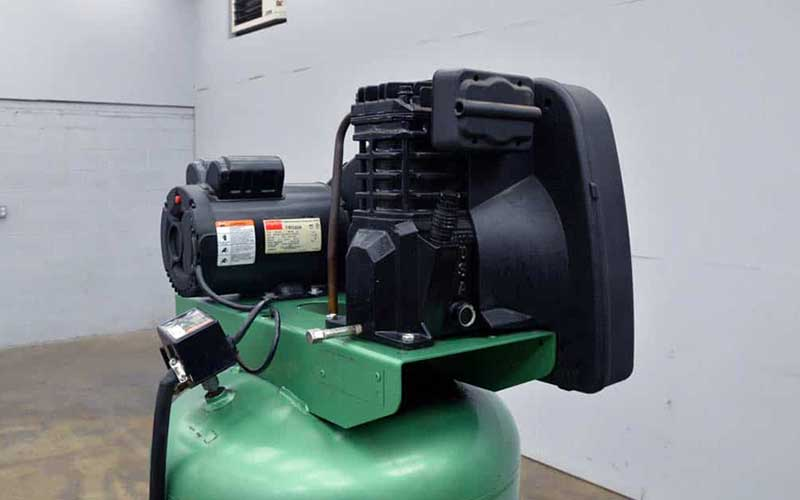Stationary Air Compressor Prices|Compare Compressor Quotes