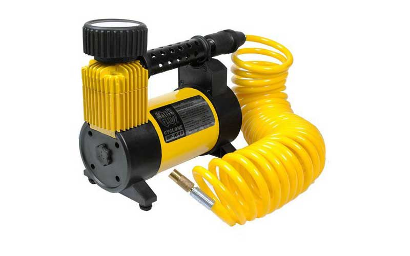 Portable Air Compressor Prices|Compare Compressor Quotes Price Comparison Advisor - Compare Prices On Prodcuts And Services Business Home Improvement