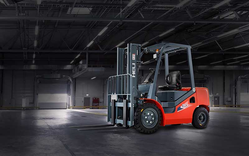 Leasing Forklift VS. Buying Forklift|Forklift Price Quotes Price Comparison Advisor - Compare Prices On Prodcuts And Services Business Home Improvement