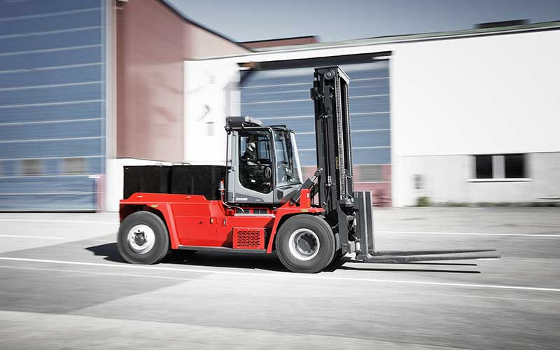 Electric Forklift Lease Prices|Electric Forklift Lease Quotes Price Comparison Advisor - Compare Prices On Prodcuts And Services Business Home Improvement