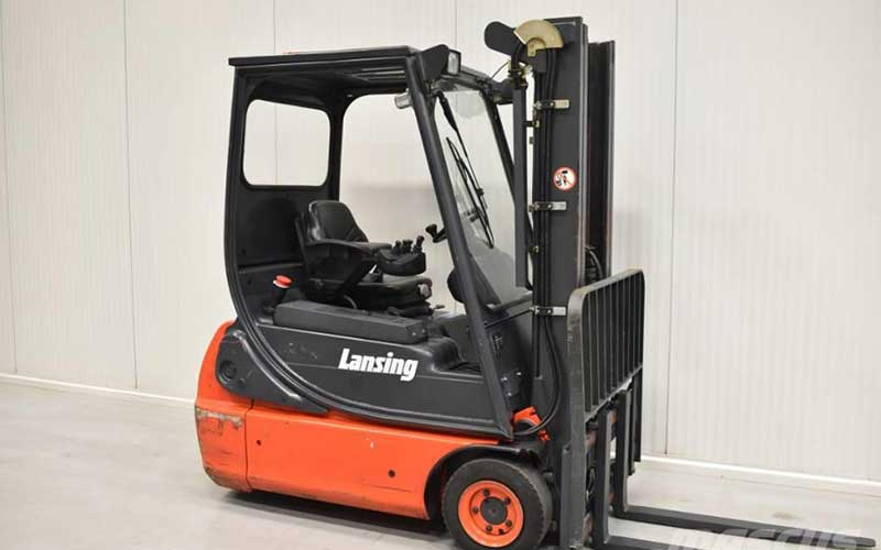 Used Electric Forklift Pricing|Electric Forklift Lease Quotes Price Comparison Advisor - Compare Prices On Prodcuts And Services Business Home Improvement