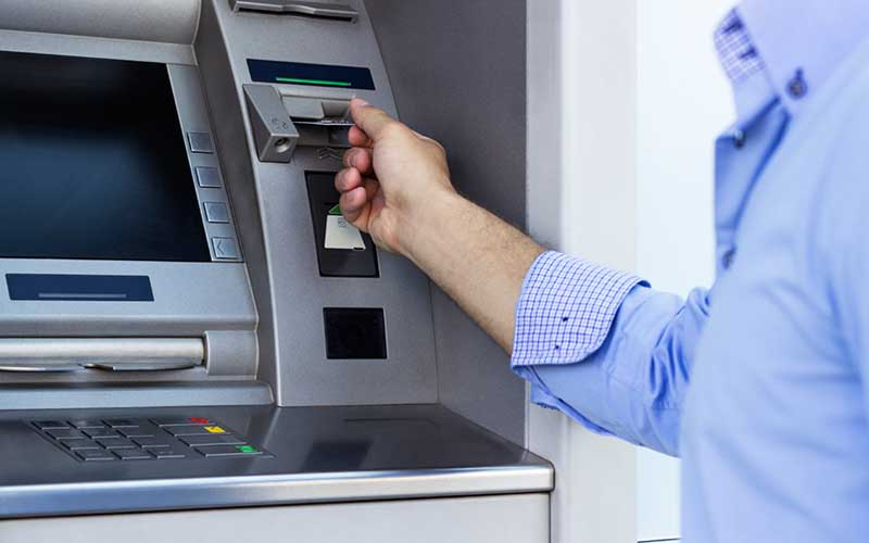 ATM Machine Lease Prices|Compare ATM Machine Leasing Quotes Price Comparison Advisor - Compare Prices On Prodcuts And Services Business Home Improvement