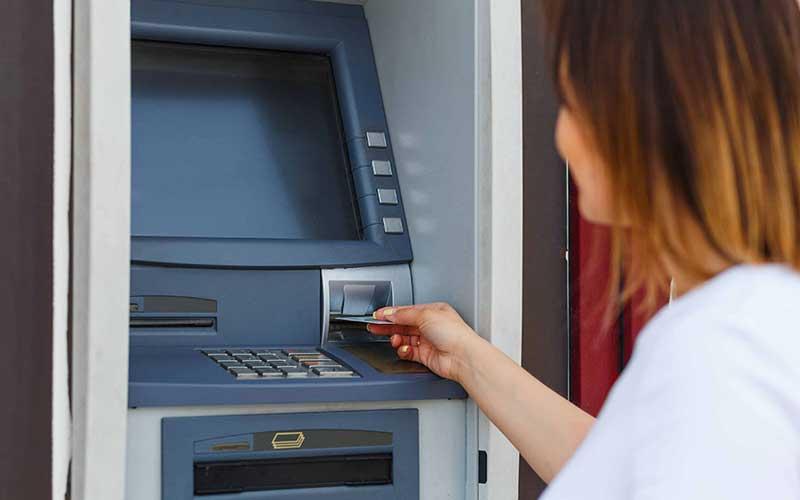 ATM Machine Average Prices|Compare ATM Machine Price Quotes Price Comparison Advisor - Compare Prices On Prodcuts And Services Business Home Improvement