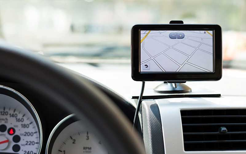 How Much Does it Cost to Buy a GPS Fleet Tracking System? Compare GPS Fleet Tracking System Price Quotes and Average Costs to Buy