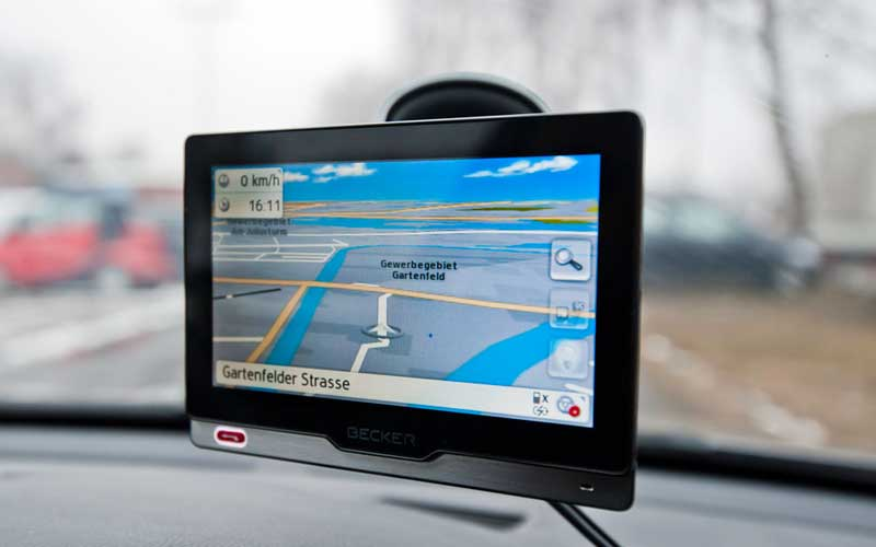 How Much Does a Verizon Connect GPS Fleet Tracking System Cost? Compare Verizon Connect Fleet Tracking System Price Quotes and Average Costs