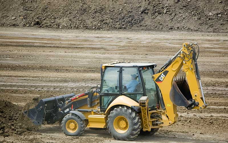 Used Backhoe Loader Rentals|Compare Used Backhoe Quotes Price Comparison Advisor - Compare Prices On Prodcuts And Services Business Home Improvement