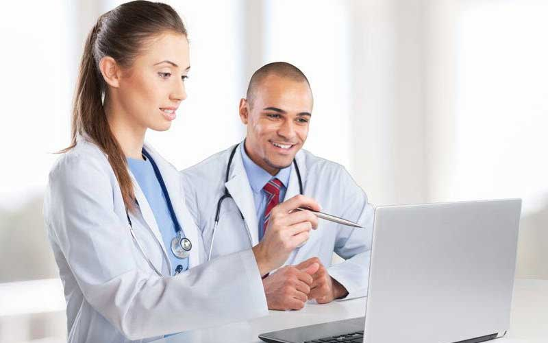 How Much Do Medical Transcription Services Cost? Compare Medical Transcription Service Price Quotes and Average Costs