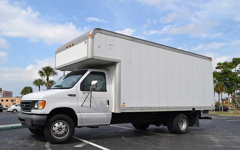 New Box Truck Pricing|Compare New Box Truck Quotes