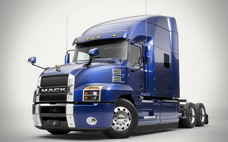 How Much Does It Cost to Buy A New Semi Truck? Compare New Semi Truck Price Quotes and Average Costs