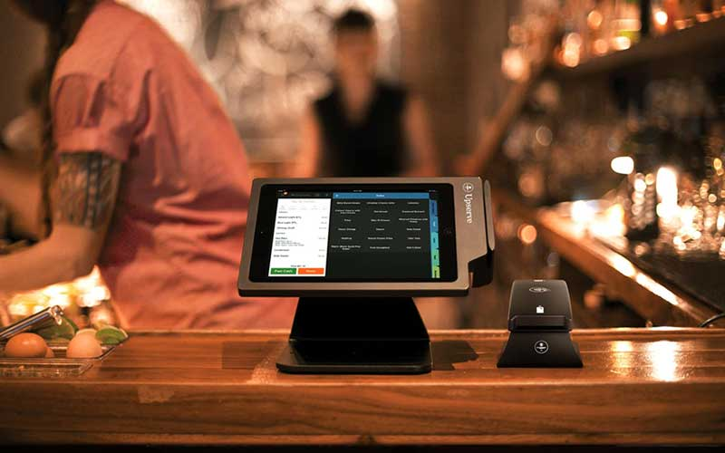 How Much Does A Restaurant POS System Cost? Compare Restaurant POS System Price Quotes and Average Costs