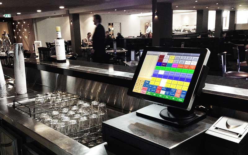 How Much Does A Bar Restaurant POS System Cost?Compare Bar POS System Price Quotes and Average Costs