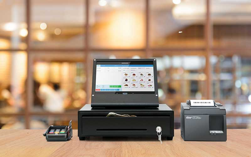 How Much Does A Bar or Lounge POS System Cost? Compare Bar Lounge POS System Price Quotes and Average Costs