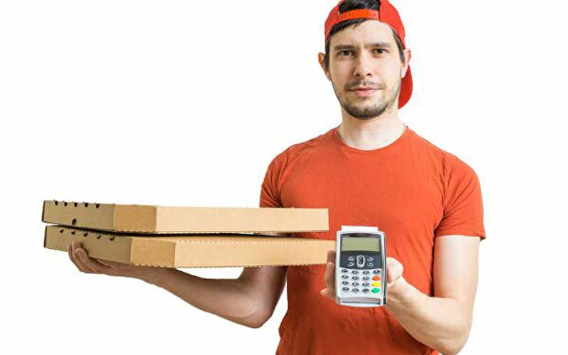 How Much Does a Pizza Delivery POS System Cost? Compare Pizza Restaurant POS Price Quotes