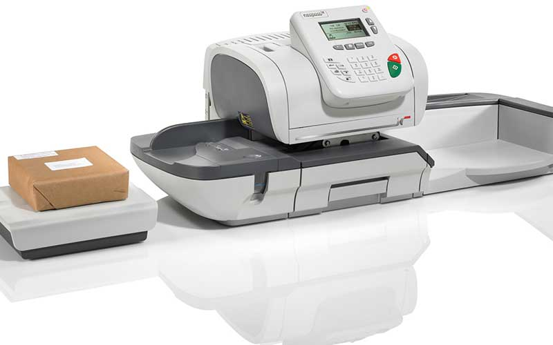 How Much Does a Neopost Postage Meter Cost? Find Local Neopost Dealers & Get Free Price Quotes