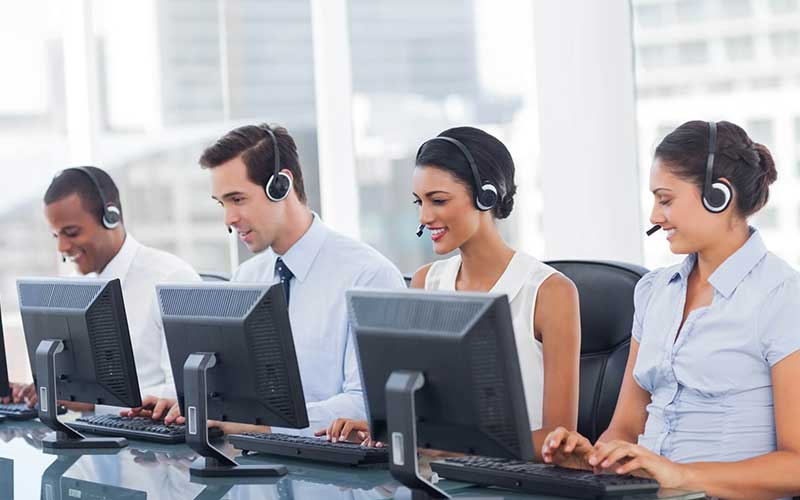 Call Center Outsourcing Pricing|Call Center Service Quotes
