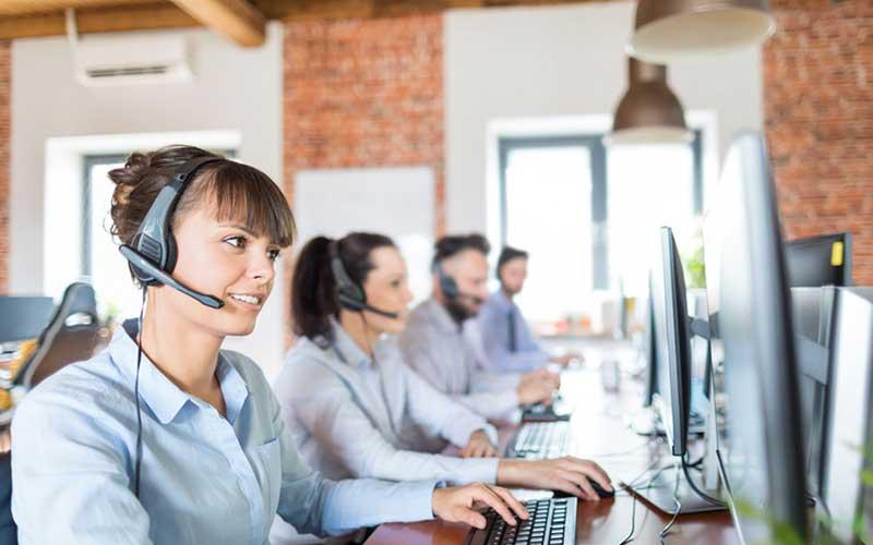 Inbound Call Center Pricing|Inbound Call Center Quotes