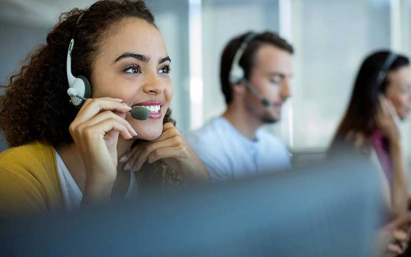 Outbound Telemarketing Services Pricing|Telemarketing Quotes