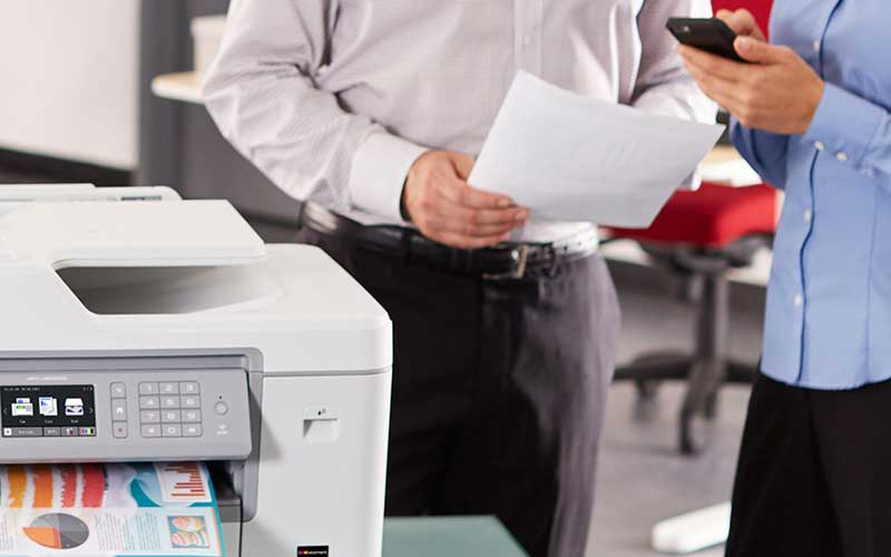 MFC Business Copier Pricing| Multi-Function Copier Quotes