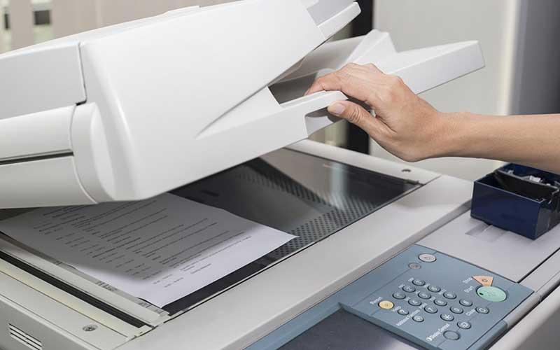 AIO Copiers Copiers Pricing | AIO Business Copier Quotes