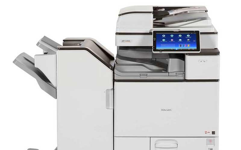 Digital Copiers vs. Analog Copiers | Business Copier Quotes