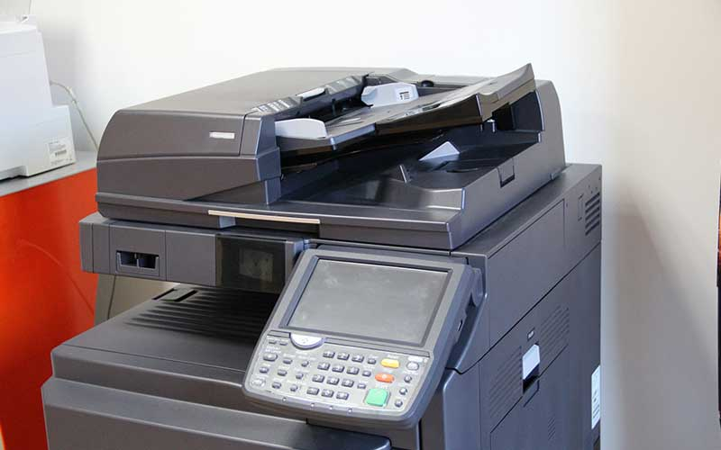 Digital Business Copier Pricing | Digital Copier Quotes