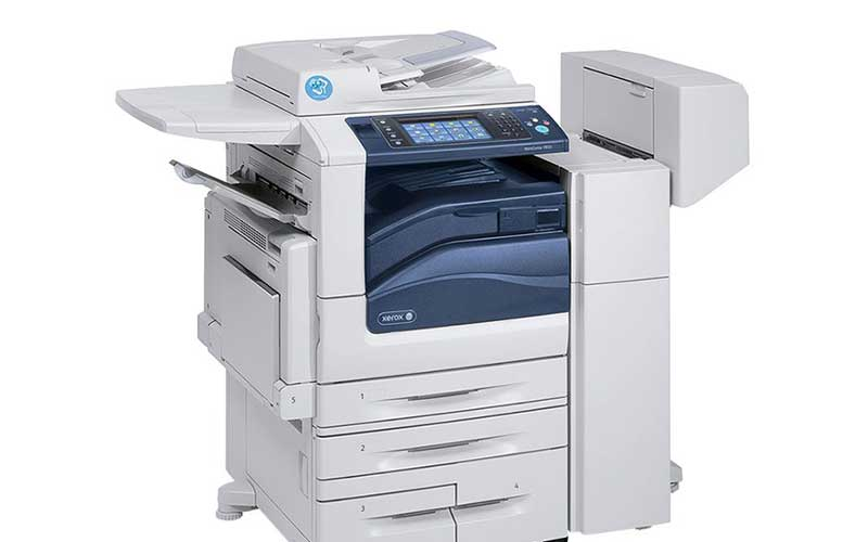 Xerox Business Copier Pricing|Xerox Commercial Copier Quotes