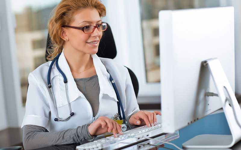 Compare Medical Coding Service Prices|Medical Coding Quotes