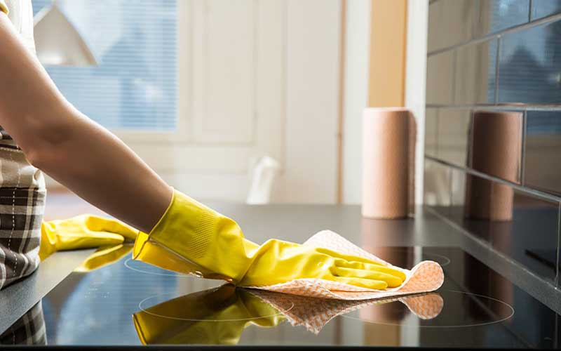 Commercial Bar Cleaning Pricing Bar Cleaning Service Quotes
