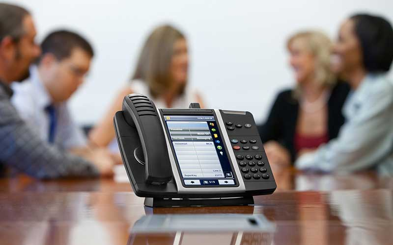 VoIP Phone System Pricing|Compare VoIP Phone System Quotes