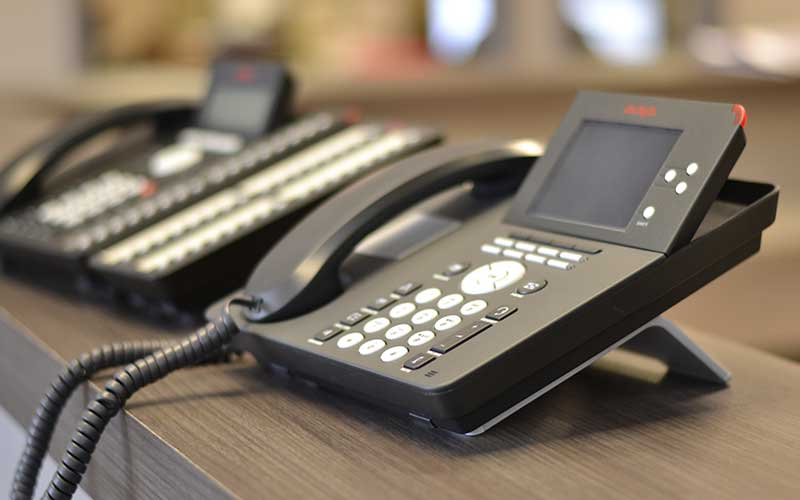 Toshiba Phone Pricing|Compare Toshiba Phone System Quotes