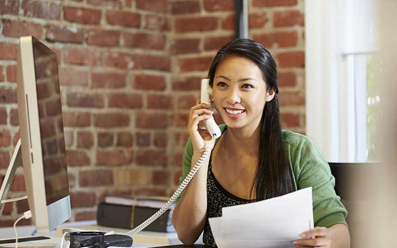 Small Business Phone System Phone System Pricing|Phone Quote