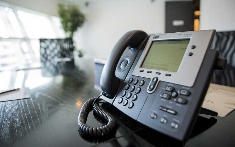 PBX Phone System Pricing|Compare PBX Phone System Quotes
