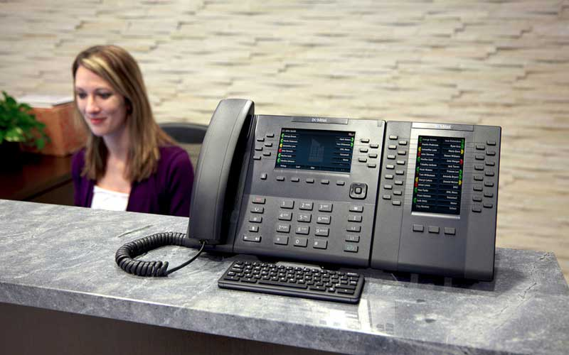 Office Phone System Pricing|Compare Phone System Quotes
