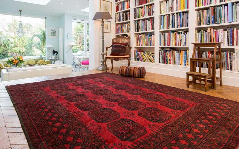 Carpet Styles - Price Comparison Advisor