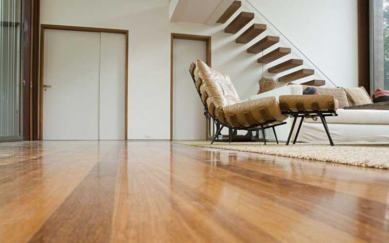 Vinyl Flooring - Price Comparison Advisor