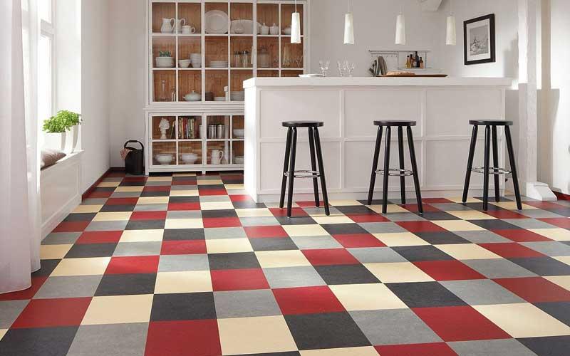 Linoleum Flooring - Price Comparison Advisor