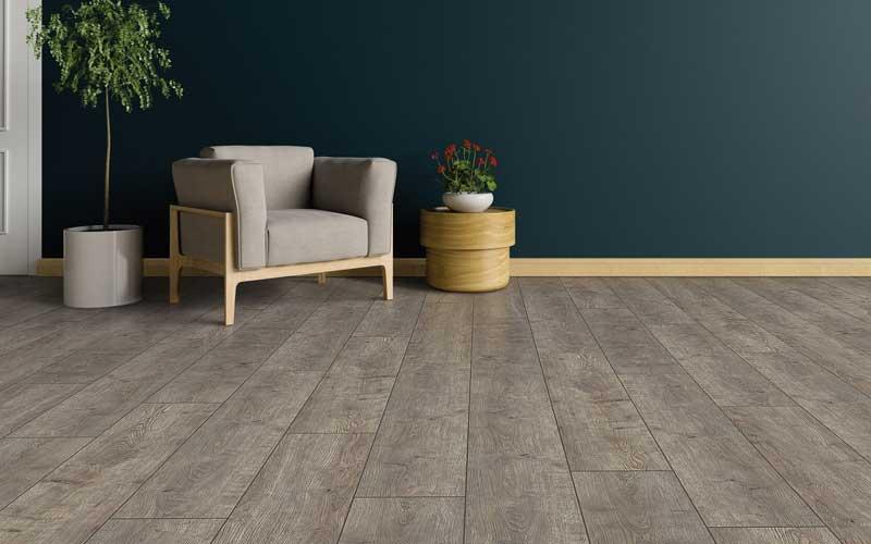 Flooring Price Comparison - Price Comparison Advisor