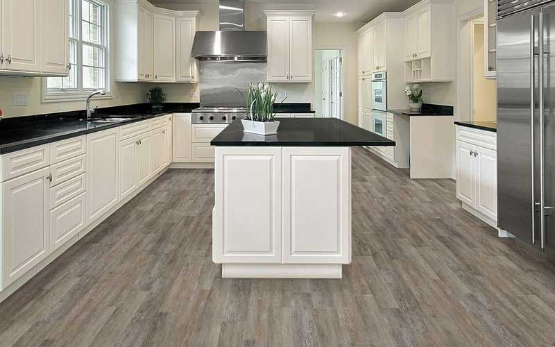 Cheap Flooring Options - Price Comparison Advisor