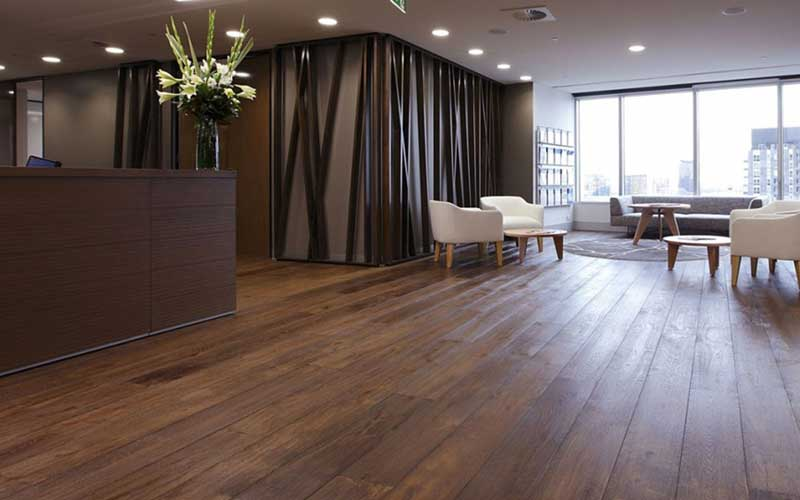 Engineered Vs. Hardwood Flooring - Price Comparison Advisor